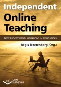 Independent Online Teaching
