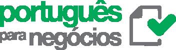 Portugues para Negocios